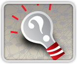 Knowledgebase icon
